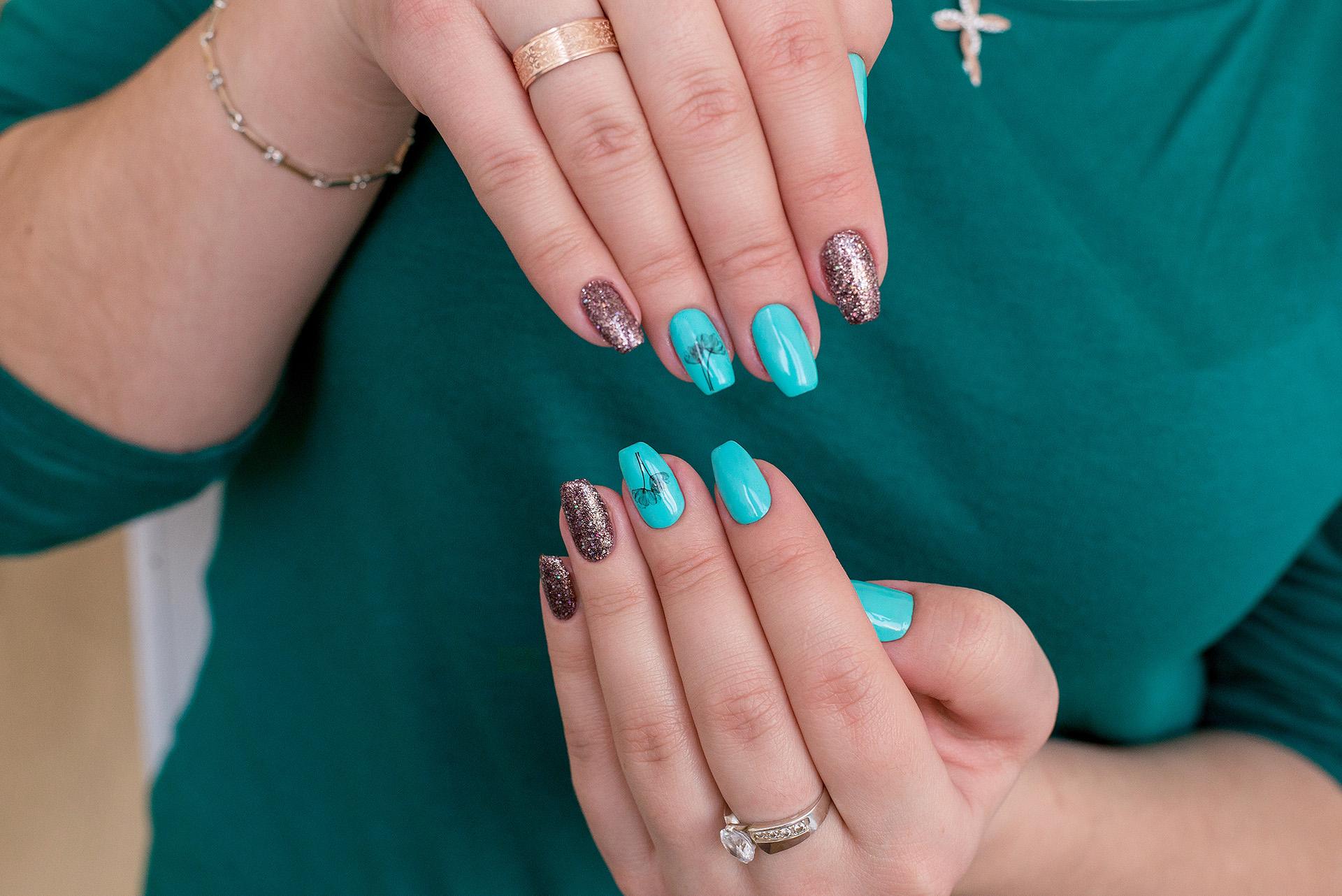 manicure-6